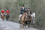 Meath Hunt