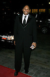 LOS ANGELES, CA. - January 31: Actor Rondell Sheridan arrives at the 61st Annual DGA Awards at the Hyatt Regency Century Plaza on January 31, 2009 in Los Angeles, California.