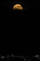 LUNA, durante el d&iacute;a de apertura de la temporada de beisbol de la Liga Mexicana del Pacifico 2017 2018 con el partido entre Naranjeros vs Yaquis. 11 octubre2017 . <br /> (Foto: Luis Gutierrez /NortePhoto.com)