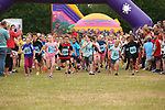 2015-07-05 PP Spire 11 SB fun run1 800m