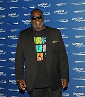 www.acepixs.com<br /> <br /> September 11 2017, New York City<br /> <br /> Leonard Marshall at the Annual Charity Day hosted by Cantor Fitzgerald, BGC and GFI at Cantor Fitzgerald on September 11, 2017 in New York City<br /> <br /> By Line: William Jewell/ACE Pictures<br /> <br /> <br /> ACE Pictures Inc<br /> Tel: 6467670430<br /> Email: info@acepixs.com<br /> www.acepixs.com