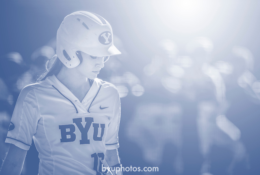 _E2_4031<br /> <br /> 17wSFT vs Maine<br /> <br /> BYU- 8<br /> Maine- 0<br /> <br /> March 15, 2017<br /> <br /> Photography by Nate Edwards/BYU<br /> <br /> © BYU PHOTO 2016<br /> All Rights Reserved<br /> photo@byu.edu  (801)422-7322