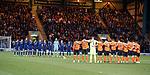 081119 Dundee v Dundee Utd
