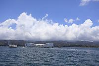 USS,Arizona,BB-39,bb,39,Memorial,Navy,Pearl,Harbor,Oahu, Hawaii