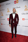 Common attends the 2015 Pre-GRAMMY Gala & GRAMMY Salute to Industry Icons with Clive Davis at the Beverly Hilton  in Beverly Hills, California on February 07,2015                                                                               © 2015 Hollywood Press Agency