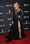 Cassie Scerbo<br /> <br /> <br />  attends THE WEINSTEIN COMPANY & NETFLIX 2014 GOLDEN GLOBES AFTER-PARTY held at The Beverly Hilton Hotel in Beverly Hills, California on January 12,2014                                                                               © 2014 Hollywood Press Agency