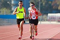 Paralímpico 2017 Atletismo Nacional 01