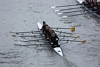 Crew: 251   Shiplake Vikings Rowing Club   W J16 4x-<br /> <br /> Schools' Head of the River 2018<br /> <br /> To purchase this photo, or to see pricing information for Prints and Downloads, click the blue 'Add to Cart' button at the top-right of the page.