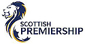 SPFL Premiership 2014 -2015