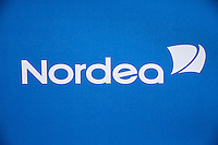 Nordea Masters 2015 Previews