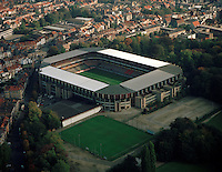 Stadion Anderlecht