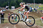 MTB - Cross Country World Cup 2015