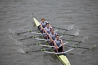 Elite Lwt 4x Fours Head 2015