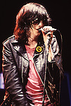 The Ramones - Archives