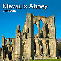 Rievaulx Abbey | Rievaulx Pictures Photos Images & Fotos