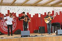 Kadja Trio
