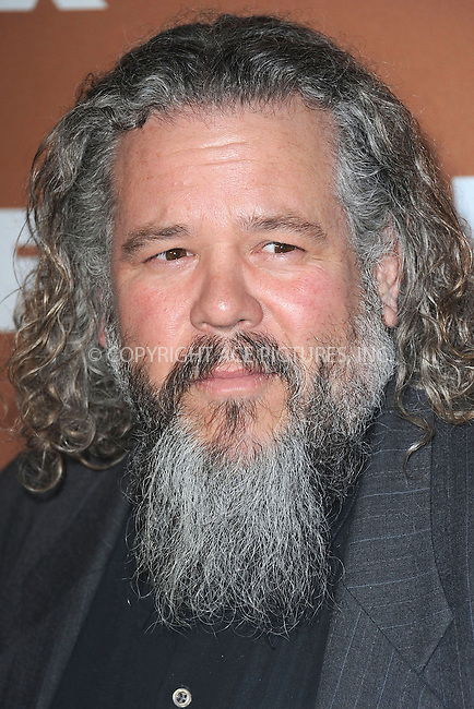 WWW.ACEPIXS.COM . . . . . .March 28, 2013...New York City....Mark Boone Junior attends the 2013 FX Upfront Bowling Event at Luxe at Lucky Strike Lanes on March 28, 2013 in New York City ....Please byline: KRISTIN CALLAHAN - ACEPIXS.COM.. . . . . . ..Ace Pictures, Inc: ..tel: (212) 243 8787 or (646) 769 0430..e-mail: info@acepixs.com..web: http://www.acepixs.com .