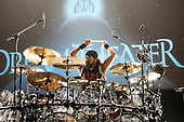 Oct 13, 2007: DREAM THEATER - Wembley Arena London