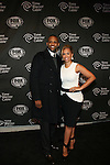 CC Sabathia and Amber Sabathia Attend FOX Sports 1 celebrates the official Thursday Night Super Bash at Time Warner Cable Studios. Hosts Michael Strahan and Erin Andrews Superbowl week, NY