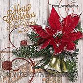 Isabella, CHRISTMAS SYMBOLS, WEIHNACHTEN SYMBOLE, NAVIDAD SÍMBOLOS, paintings+++++,ITKE528968S-L,#xx# ,napkins