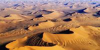 Namib Desert, Namibia 2000