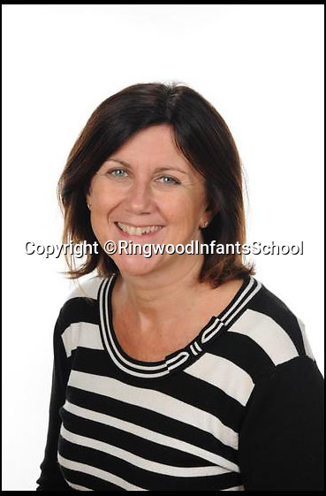 BNPS.co.uk (01202 558833)Pic: RingwoodInfantsSchool/BNPS<br /> <br /> Head teacher Hilary Silk..<br /> <br /> Mice threat closes school.<br /> <br /> An infant school was closed today after mice were spotted on the premises.<br /> <br /> Parents were shocked when they received an email last night (Mon) from the headteacher headed 'Emergency School Closure'.<br /> <br /> It went on to state that an unnamed 'health and safety situation' had occurred at Ringwood Infant School, Hants, that needed to be 'actioned' immediately.<br /> <br /> But a further statement explained that the sudden and dramatic closure of the school was due to mice.