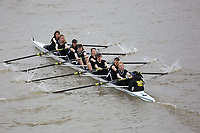Crew: 178   St Paul's Girls' School   WJ18<br /> <br /> Quintin Head 2018<br /> <br /> To purchase this photo, or to see pricing information for Prints and Downloads, click the blue 'Add to Cart' button at the top-right of the page.