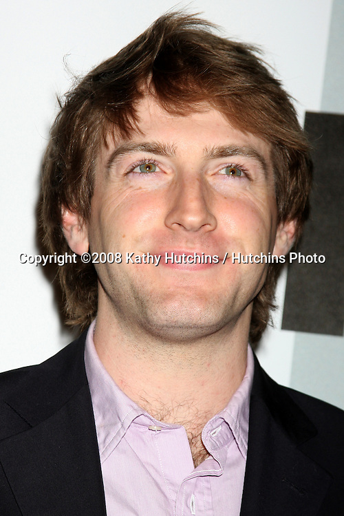 Fran Kranz  arriving at the Fox TV TCA Party at MY PLACE  in Los Angeles, CA on .January 13, 2009.©2008 Kathy Hutchins / Hutchins Photo..                .