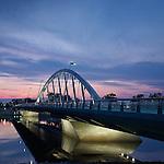 Main St. Bridge, Columbus, Ohio