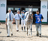 Team Ptarmigan at Monmouth before the Guelph.