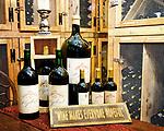 Raphael Vineyards in Peconic