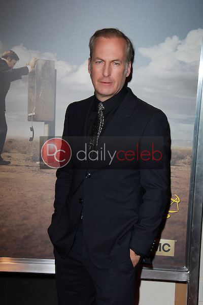 Bob Odenkirk<br />