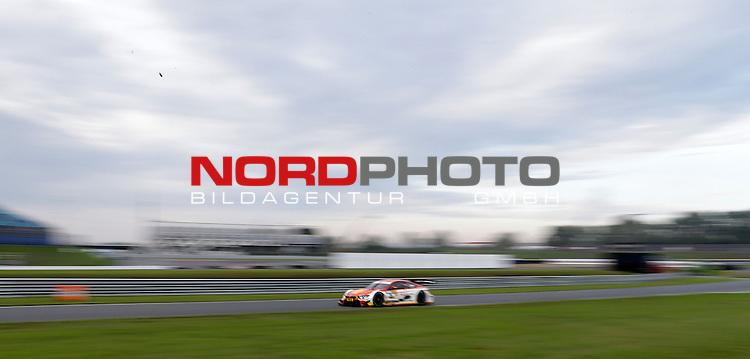DTM 2015, 07.Lauf Oschersleben, 11.09. - 13.09.15 <br /> Augusto Farfus (BRA#18) BMW Team RBM BMW M4 DTM <br /> <br /> <br /> <br /> <br /> Foto &copy; nordphoto /  Bratic