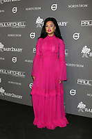 LOS ANGELES - NOV 10:  Ayesha Curry at the 2018 Baby2Baby Gala at the 3Labs on November 10, 2018 in Culver City, CA