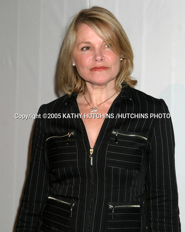 ©2005 KATHY HUTCHINS /HUTCHINS PHOTO.TELEVISION CRITICS ASSOCIATION PRESS TOUR PARTY.CBS AND UPN.LOS ANGELES, CA.JANUARY 18, 2005..HELEN SHAVER