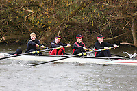 Crew: 260   Op J15 4+   Great Marlow School Boat Club   GMS-HOLDER<br /> <br /> Wallingford Head 2017<br /> <br /> To purchase this photo, or to see pricing information for Prints and Downloads, click the blue 'Add to Cart' button at the top-right of the page.