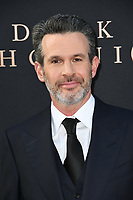 "04 June 2019 - Hollywood, California - Simon Kinberg. ""Dark Phoenix"" Los Angeles Premiere held at TCL Chinese Theatre. <br /> CAP/ADM/BT<br /> ©BT/ADM/Capital Pictures"