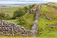 Hadrian's Wall, Article Samples