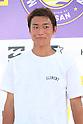 Murasaki Shonan Open 2018