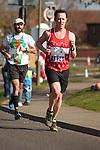 2014-03-09 Surrey Half 114 HM