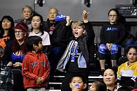 NBL- Cigna Saints v Rams at TSB Arena,  Wellington, New Zealand on Sunday 23 June 2019. <br /> Photo by Masanori Udagawa. <br /> www.photowellington.photoshelter.com