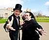 Horrible Histories <br />
