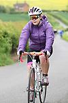 2014-05-11 Kellys Ride 05 PT