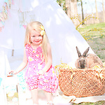 Easter 2017_Zody