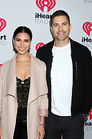 2020 iHeartRadio Podcast Awards