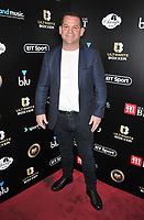 Spencer Oliver at the Ultimate Boxxer III professional boxing tournament, indigO2 at The O2, Millennium Way, Greenwich, London, England, UK, on Friday 10th May 2019.<br /> CAP/CAN<br /> &copy;CAN/Capital Pictures