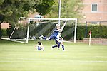 16mSOC Blue and White 035<br /> <br /> 16mSOC Blue and White<br /> <br /> May 6, 2016<br /> <br /> Photography by Aaron Cornia/BYU<br /> <br /> Copyright BYU Photo 2016<br /> All Rights Reserved<br /> photo@byu.edu  <br /> (801)422-7322