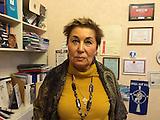 20151216_Die Soldatenmutter von Sankt Petersburg