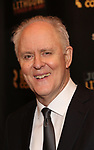 """John Lithgow attends the Broadway Opening Night Performance After Party of """"John Lithgow: Stories by Heart"""" at the American Airlines Theatre on January 11, 2018 in New York City."""