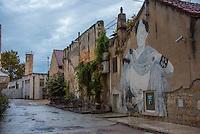 Split Croatia, Diocletian's Palace
